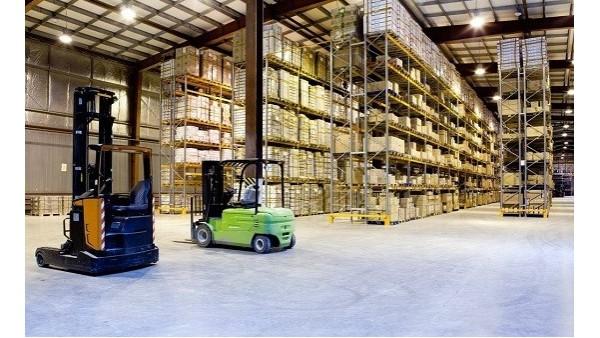 生产制造型企业是否需要上海第三方物流公司的外包服务?