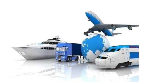 上海仓储物流公司浅谈物流运输代理的几个分类