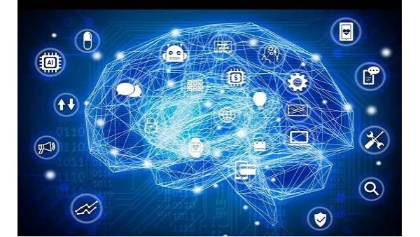 智能化,让上海第三方物流公司更快捷