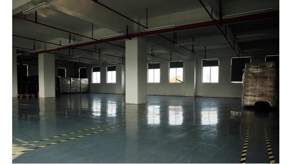 上海物流运输公司谈物流中心一般具有哪些基本功能