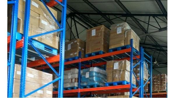 上海物流运输公司谈选择物流公司看哪些方面