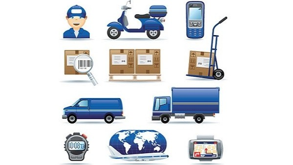 为什么企业长途运输喜欢找上海物流运输公司?