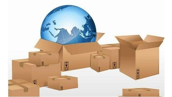 锦蔚上海物流运输公司说说货物运输合同的分类