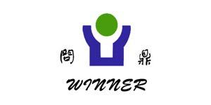 合作客户:上海问鼎环保