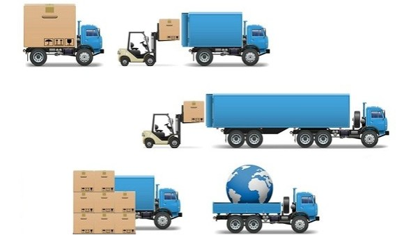 上海物流公司哪家好?上海仓储物流公司浅谈运输公司选择