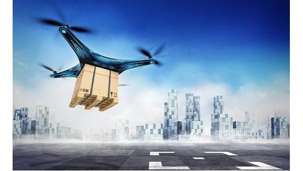 企业要如何避免错误选择物流配送工具?上海锦蔚物流简析