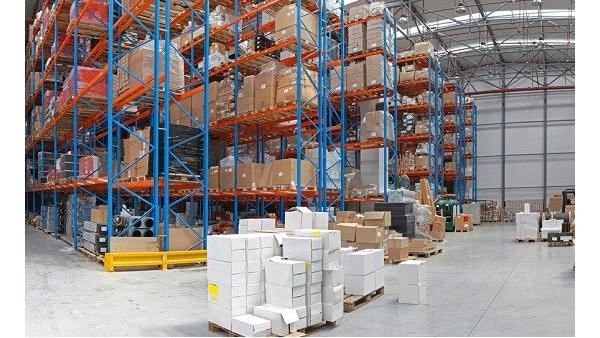 电商企业如何挑选上海仓储物流服务公司?