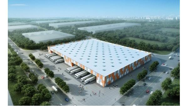 上海物流运输公司不断向服务标准化、精细化与现代化发展