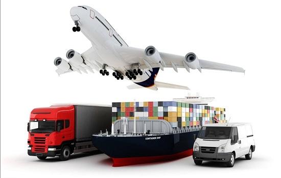 物流运输服务