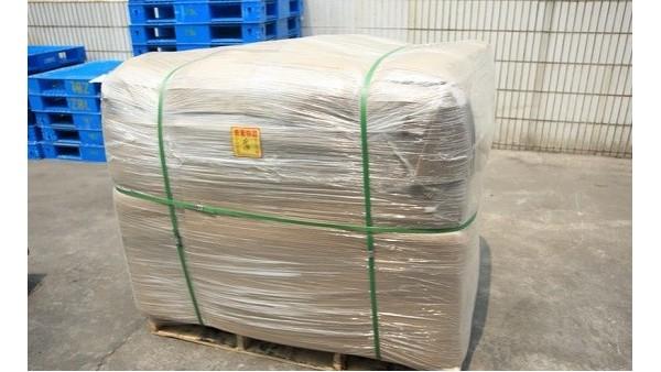 上海第三方物流公司谈整箱货、拼箱货和散货的区别