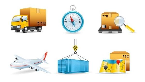 上海仓储公司储存物品的必要性在哪里?
