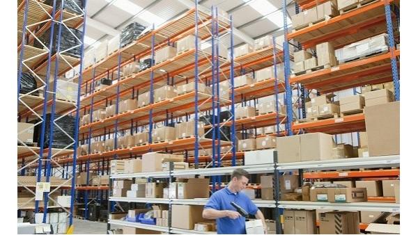 上海锦蔚物流介绍物流公司仓库的类型和功能