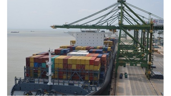 上海物流运输公司谈寄贵重物品要注意什么