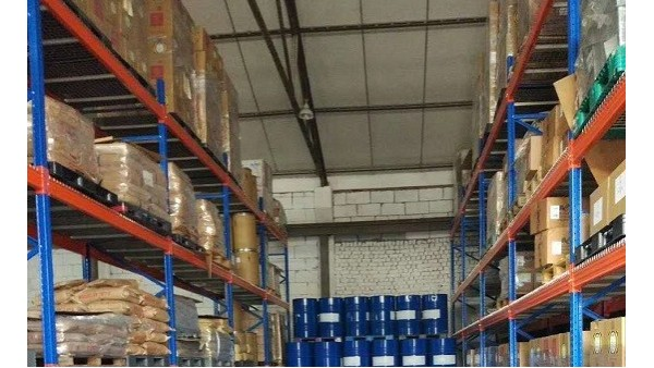 上海物流运输公司解析无免费托运行李额是什么意思