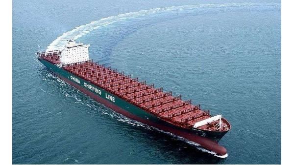 上海锦蔚物流浅谈出口商检和预先检验
