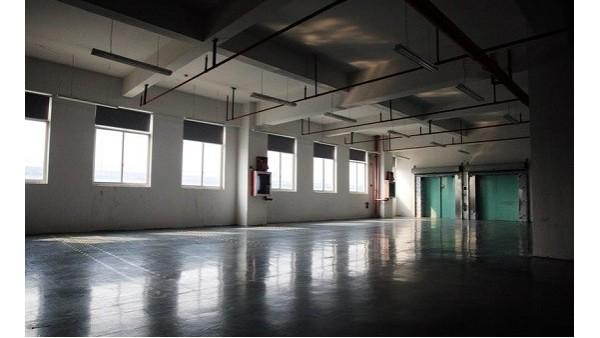 上海物流公司谈专线物流的困境主要有哪些