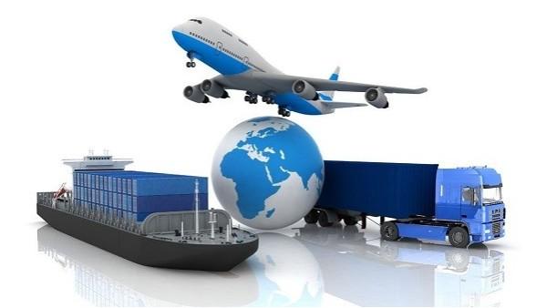 上海第三方物流公司是如何决定运输方式的?