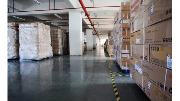 上海物流运输公司谈空运是怎么收费的,计费标准是什么