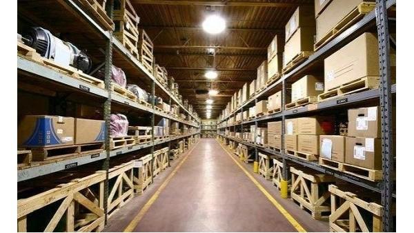上海仓储公司:电商仓储涵盖哪些内容?