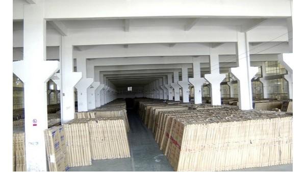 上海仓储物流公司可以如何降低仓储成本