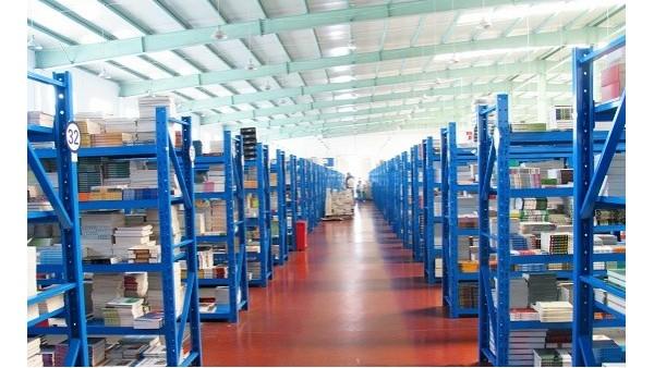 什么是上海物流运输公司的仓配一体化服务?