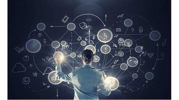 科技对上海第三方物流公司有什么重要影响力?