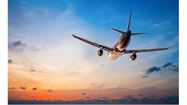锦蔚物流:航空运输企业对企业的影响有哪些?