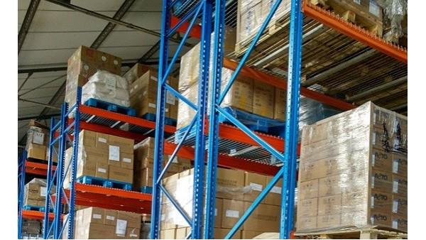 上海物流运输公司谈国外航空和国内航空对于行李运输的相关规定