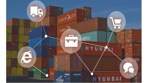 锦蔚物流浅谈货运物流运输承运人的权利与义务