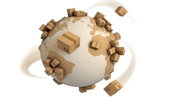 上海物流仓储服务公司浅谈物流效率提高的方式