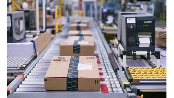 什么样的企业适合选择上海第三方物流公司的外包服务?