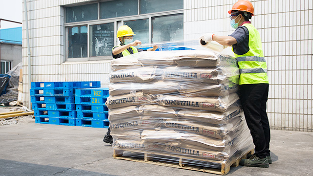 上海货运公司提供哪些类型的运输服务?