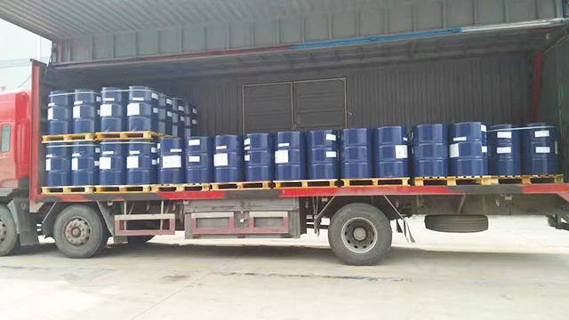上海物流配送过程中的注意事项